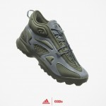 4/22 発売!032C × adidas Originals 2021 S/S Collaboration (アディダス オリジナルス 2021年 春夏)