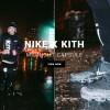"""【続報】KITH × NIKE """"MIDNIGHT CAPSULE"""" (キース ナイキ """"ミッドナイト カプセル"""")"""