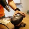 【レポート】KicksWrap「スニーカーアウトソール用保護フィルム SOLE PLUS 貼り付けセミナー」