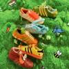 国内 11/14~順次発売!adidas Originals × Melting Sadness SUPERSTAR/PRO MODEL (アディダス オリジナルス ミルティング マッドネス スーパースター/プロモデル)