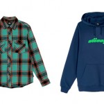 STUSSY 2019 FALL COLLECTION DELIVERY FIVE (ステューシー 2019年 秋 コレクション)