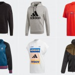 「Z.N.E.」やジャケット、フーディなどの秋のアパレル ニューアイテムがアディダス オリジナルスにて9/5リリース (adidas Originals apparel 2019 F/W)
