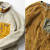 Patagonia/パタゴニア シェルパジャケット含む全4型アウターがフリークスストアにて8/23発売 (FREAK'S STORE)