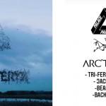 【12/12 発売】ARC'TERYX × Palace Skateboards Ultimo 2020 Week 3 (アークテリクス パレス スケートボード ウルティモ 2020)