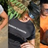 "Bianca Chandon x Tom Bianchi ""Fire Island Pine"" collectionが6/29から展開 (ビアンカ・シャンドン)"