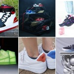 "【まとめ】7/1 発売の厳選スニーカー!(NIKE × Stranger Things ""OG COLLECTION"")(AIR BARRAGE MID ""Black/Cyber"")(WMNS AIR JORDAN 1 Nova XX ""White/Black/Gym Red"")(WMNS VANDALIZED LX)"