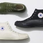 ハンター用のブーツであるダックブーツがモチーフのコンバース オールスターが7月発売! (CONVERSE ALL STAR ST DUCKBOOTS HI)