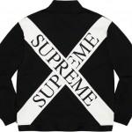 5/16発売!SUPREME x Daniel Johnston 2020 S/S (シュプリーム ダニエル・ジョンストン 2020年 春夏) & 2020 S/S レギュラーアイテム一覧!