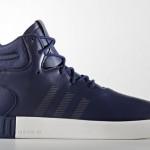 """海外展開!アディダス オリジナルス チュブラー インベーダー """"ダーク ブルー"""" (adidas Originals TUBULAR INVADER """"Dark Blue"""") [S81793]"""