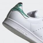 """7/15発売!トロピカルな要素を取り入れた アディダス オリジナルス スタンスミス (adidas Originals STAN SMITH """"TROPICAL TWIST"""") [FZ3815]"""
