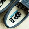 VANS × Pilgrim Surf+Supply CLASSIC SLIP-ON SFが6/11発売 (バンズ ピルグリム サーフ+サプライ)