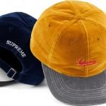 【ハット キャップ/HATS CAPS まとめ】 シュプリーム (SUPREME) 2021 FALL/WINTER コレクション (2021年 秋冬)