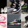 "【まとめ】4/11 発売の厳選スニーカー!(NIKE AIR JORDAN 1 HIGH RETRO OG ""Black/Crimson Tint"")(ZOOM LEBRON 3 ""HOME"")(adidas Originals NITE JOGGER)(Retro Future Pack)他"