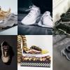 """【まとめ】1/26 発売の厳選スニーカー!(adidas Originals YEEZY 350 BOOST V2 """"Cream White"""")(NIKE M2K TEKNO SP)(VANS """"Cut & Paste Pack"""")(BLENDS × PUMA CELL ENDURA)他"""