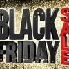 ABC-MARTにて5日間の「ブラックフライデーセール」が開催 (BLACK FRIDAY SALE)