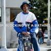 カラーブロックを落とし込んだ「COLOR BLOCKING BY A BATHING APE」が2/23発売 (ア ベイシング エイプ)