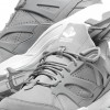 """10/1発売!MOUNTAIN RESEARCH × REEBOK DMX TRAIL SHADOW SH """"Grey/White"""" (リーボック ディーエムエックス トレイル シャドウ SH """"グレー/ホワイト"""") [FZ4542]"""