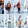 DIM MAKとのメンズライン「CONVERSE TOKYO × DIM MAK」 セカンドシーズンが2/10からリリース (コンバース トウキョウ ディムマック)