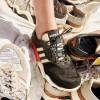 【速報】6/23発売!adidas Originals × Alexander Wang Season 3 Drop 3 (アディダス オリジナルス アレキサンダー・ワン シーズン 3 ドロップ 3)