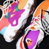 【発売予定】BEAMS x Nike React Presto