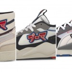 "8/8発売!PUMA ""JAPANORAMA PACK"" RS-X/RS 2.0/RALPH SAMPSON MID (プーマ ""ジャパノラマ"") [374294,374455,374072-01]"