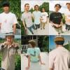 NOAH x Frog Skateboards 2020 最新コラボが3/28展開 (ノア フロッグ スケートボード)