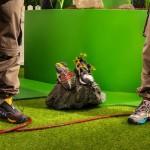 """10/12発売!adidas Consortium Workshop """"Gardening Pack"""" (アディダス コンソーシアム ワークショップ """"ガーデニング パック"""")"""