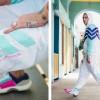 2/23発売予定!Nice Kicks × adidas Consortium Crazy 1 ADV & Crazy 8 ADV pack (ナイス キックス アディダス コンソーシアム)