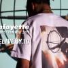 Lafayette 2019 SPRING/SUMMER COLLECTION 10th デリバリーが5/18から発売 (ラファイエット)