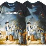 Lafayette 2020 SPRING/SUMMER COLLECTION 12th デリバリーが5/30から発売 (ラファイエット)