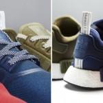 JD Sports EXCLISIVE adidas Originals NMD_R1 3カラー (アディダス オリジナルス エヌエムディー エックス アール)