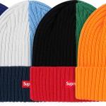 【ハット キャップ/HATS CAPS まとめ】 シュプリーム (SUPREME) 2020 SPRING/SUMMER コレクション (2020年 春夏)