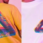 Palace Skateboards 2020 WINTER ラストリリースが12/26 発売 (パレス スケートボード 2020 冬)