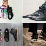 """【まとめ】3/16発売の厳選スニーカー!(Pharrell Williams x adidas Originals """"Hu Holi Powder Dye"""")(NIKE SB × ANTI HERO 2018 SPRING)(AIR MAX 270)(adidas Originals by Hender Scheme 2018 S/S)他"""