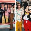 ディズニー × グッチ 2020年の干支「子 ネズミ」を祝したコレクションが1/20発売 (Gucci Disney collection)