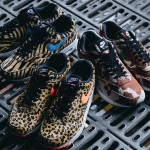 "【まとめ】7/13 発売の厳選スニーカー!(atmos NIKE AIR MAX 1 3.0 ""ANIMAL/BEAST PACK"")(AIR MAX 1 ""Tinker Hatfield/Sketch"")(AIR JORDAN 11 LOW IE ""Black/White/Concord"")(Odell Beckham Jr NIKE AIR MAX 720 / OBJ)"