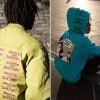 【速報】SUPREME × THRASHER (シュプリーム スラッシャー)が国内6/10発売!