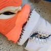 【リーク】adidas Yeezy 1020 and 1050 V3 Samples【イージー1020 イージー1050 V3】