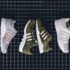 """adidas Originals EQT RUNNING SUPPORT 93 """"Croc Pack"""" (アディダス オリジナルス エキップメント ランニング サポート 93 """"クロコ パック"""")"""
