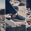 1/17発売!adidas Originals by White Mountaineering 2017 SPRING/SUMMER (アディダス オリジナルス バイ ホワイトマウンテニアリング 2017年 春夏)