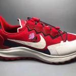 """【リーク】Nike x Gyakusou """"Went The Distance""""【ナイキ x ギャクソウ】"""