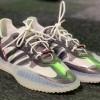 【2020年発売】Craig Green x adidas Kamanda【クレイグ グリーン x アディダス】