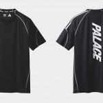 【続報】6/16発売!Palace Skateboard × adidas Originals 2017 SUMMERのアイテムが一部公開 (パレス アディダス オリジナルス 2017年 夏モデル)