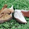 8/28発売!adidas Originals KAMANDA 01 2カラー (アディダス オリジナルス カマンダ 01)[B41936,96522]