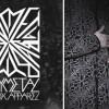 BABYMETALが立ち上げたアパレルライン「BMD FOX APPAREL」ZOZO先行リリース (ベビーメタル)