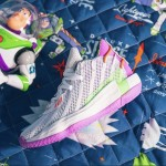 海外10/15 発売!adidas × TOY STORY 25周年記念 コレクション (アディダス トイストーリー 25th Anniversary)