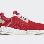 "adidas Originals NMD_R1 ""Active Red"" (アディダス オリジナルス エヌ エム ディー アールワン ""アクティブレッド"") [BD7897]"