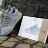 "JD SPORTS限定!アディダス オリジナルス エキップメント サポート ADV ""トリプル グレー"" (adidas Originals EQT SUPPORT ADV ""Triple Grey"")"