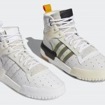 BOOSTユニットを搭載した adidas Originals RIVALRY RM 2カラー (アディダス オリジナルス ライバルリー RM) [EG4522,4523]