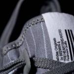 adidas Originals by BEDWIN & THE HEARTBREAKERS NMD_R1 (ベドウィン アンド ザ ハートブレイカーズ アディダス オリジナルス エヌ エム ディー ランナー)